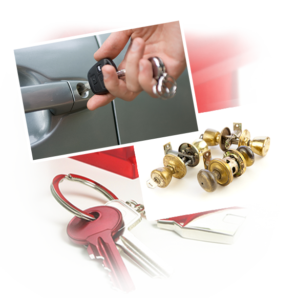 Emergency Locksmith in Missouri City